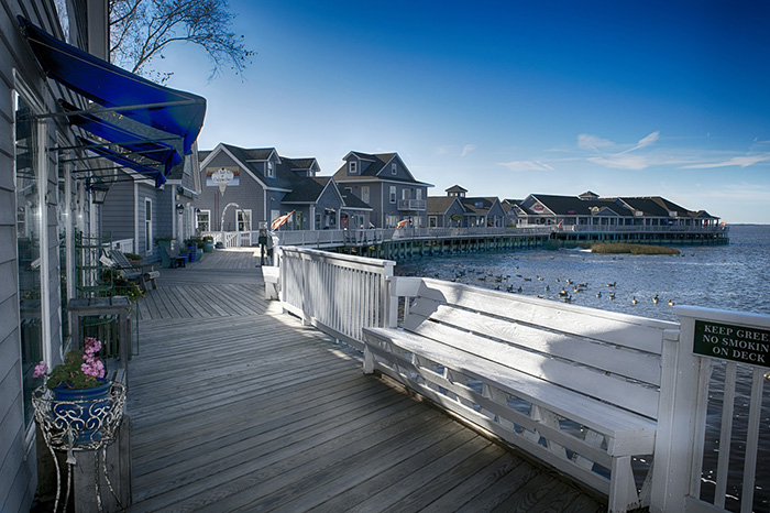 the-outer-banks-vacation house