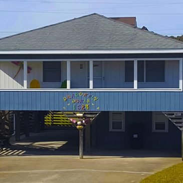 Beach house rental by owner outer banks, NC Kill Devil Hills